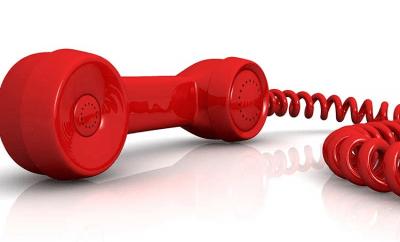 telefoni erotici basso costo